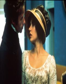 The Count of Monte Cristo (2002) - English