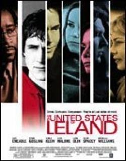 The United States of Leland (2003) - English