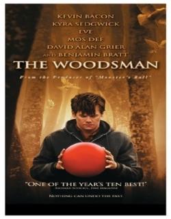 The Woodsman (2004)