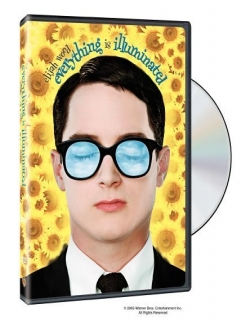 Everything Is Illuminated (2005) - English