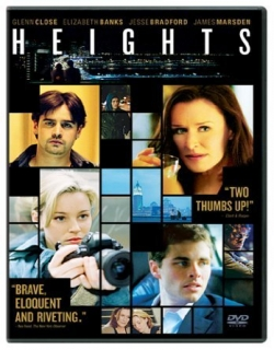 Heights Movie Poster