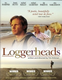Loggerheads (2005) - English