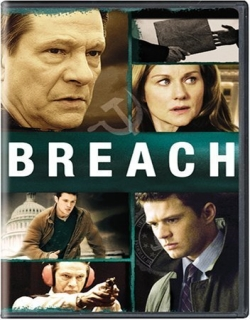 Breach (2007) - English