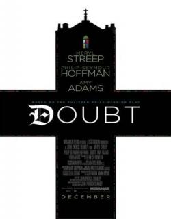Doubt (2008) - English