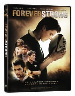 Forever Strong Movie Poster