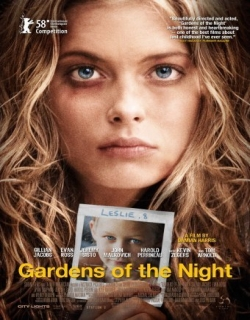 Gardens of the Night Movie Poster