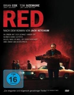Red (2008) - English