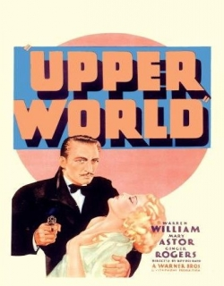 Upperworld Movie Poster