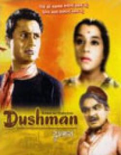 Dushman (1957) - Hindi