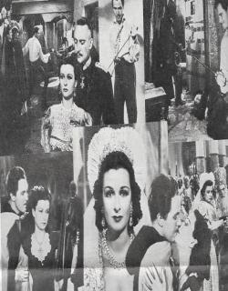 The Son of Monte Cristo (1940)