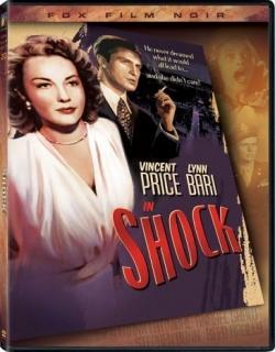Shock (1946) - English