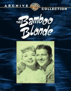 The Bamboo Blonde (1946) - English