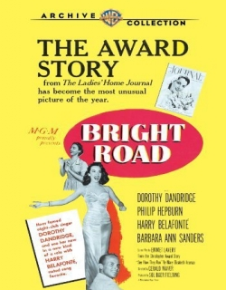 Bright Road (1953) - English