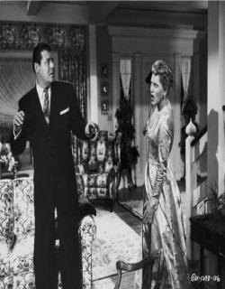 Phffft (1954) - English