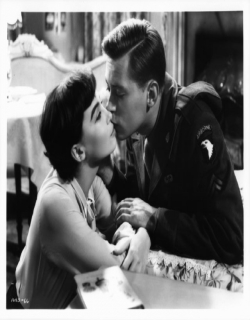 Gaby Movie Poster