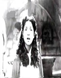 Baghi Sipahi (1958)
