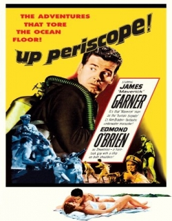 Up Periscope Movie Poster