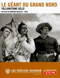 Yellowstone Kelly Movie Poster