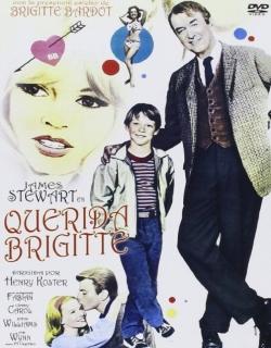 Dear Brigitte (1965) - English