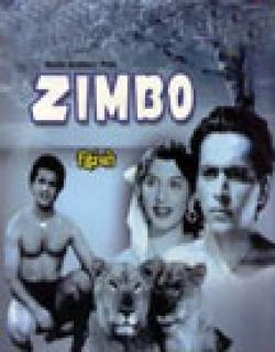 Zimbo (1958)