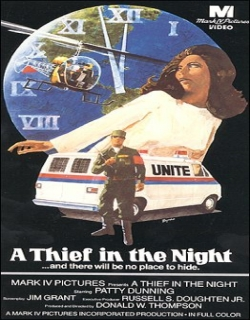 A Thief in the Night (1972)