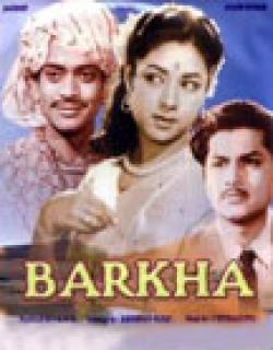 Barkha (1959) - Hindi