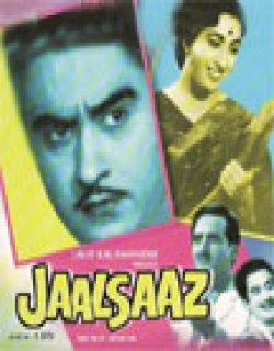 Jaalsaaz (1959) - Hindi