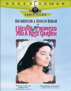 I Never Promised You a Rose Garden (1977) - English