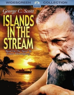 Islands in the Stream (1977) - English