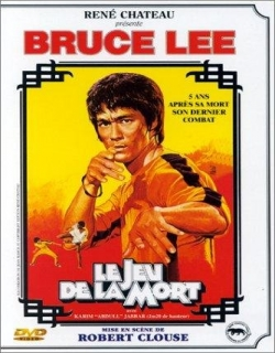 Game of Death Movie Poster
