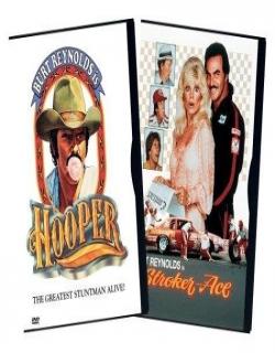 Hooper (1978) - English