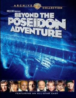 Beyond the Poseidon Adventure (1979) - English