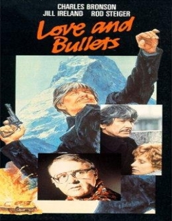 Love and Bullets (1979) - English