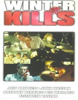 Winter Kills (1979) - English