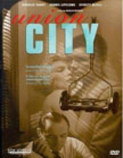 Union City Movie Poster