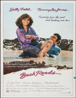 Back Roads (1981) - English