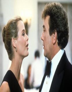 Looker (1981) - English