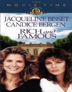 Rich and Famous (1981) - English