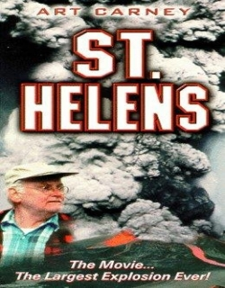 St. Helens (1981) - English