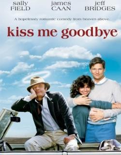 Kiss Me Goodbye (1982)