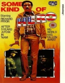 Some Kind of Hero (1982) - English