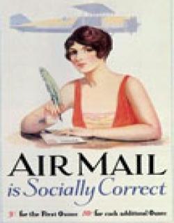 Air Mail (1960)