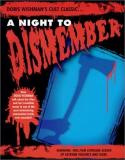 A Night to Dismember (1983)