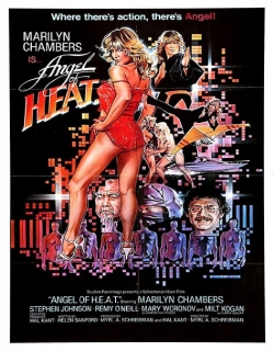 Angel of H.E.A.T. (1983)