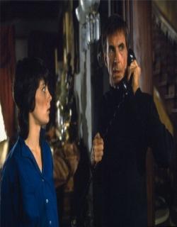 Psycho II (1983) - English