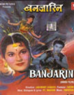 Banjarin (1960) - Hindi
