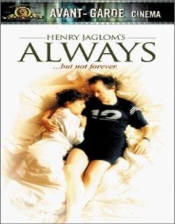 Always (1985)
