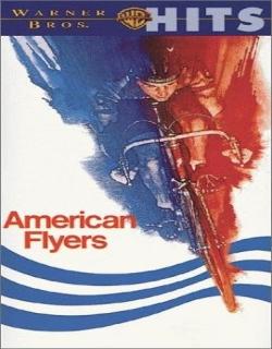 American Flyers (1985)