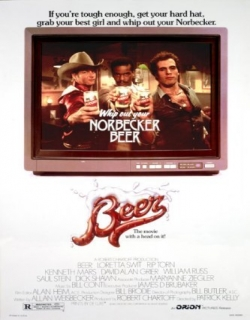 Beer (1985) - English