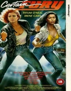Certain Fury (1985) - English